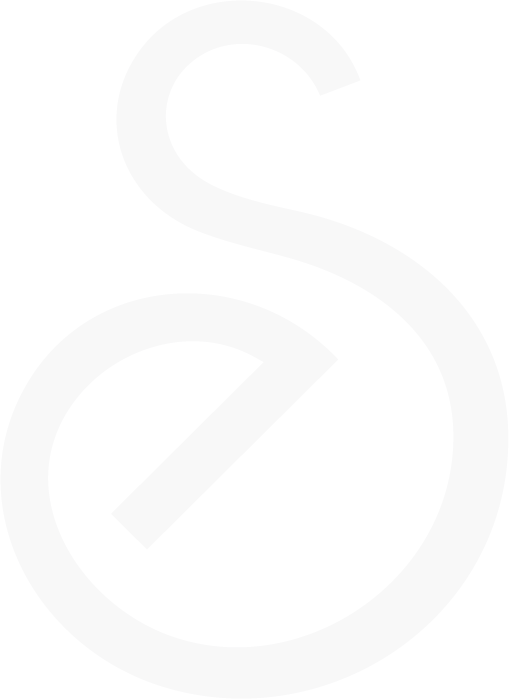 gester symbol1