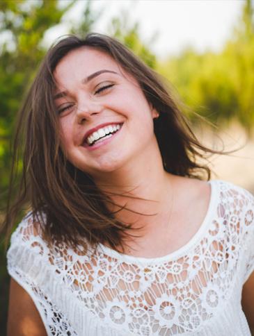 Treatment - Elegant Smiles